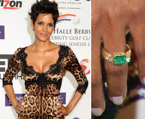 halle berry engagement-rings-14