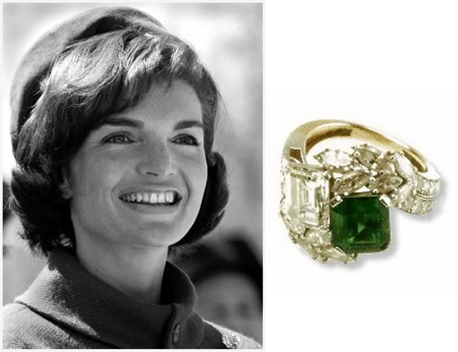 jackie-kennedy-engagement-ring