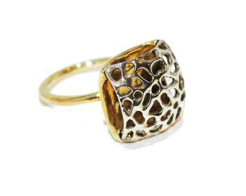 Organic Ring