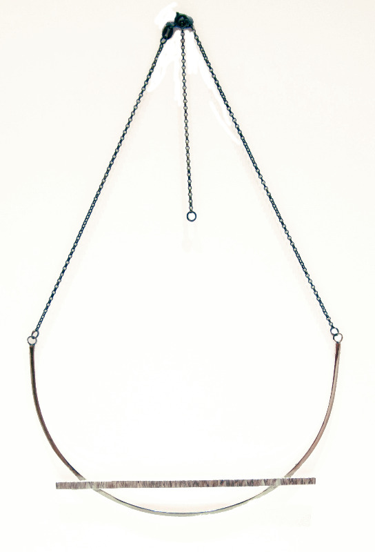 orbit necklace 9