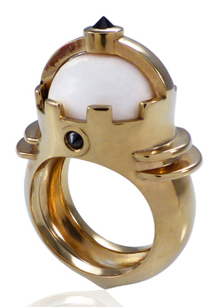 temple+ring+gold