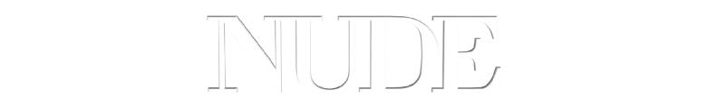 nudejewellery, site logo.