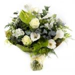 FLOWERS - Luxury Hand Tied Gift Boxes