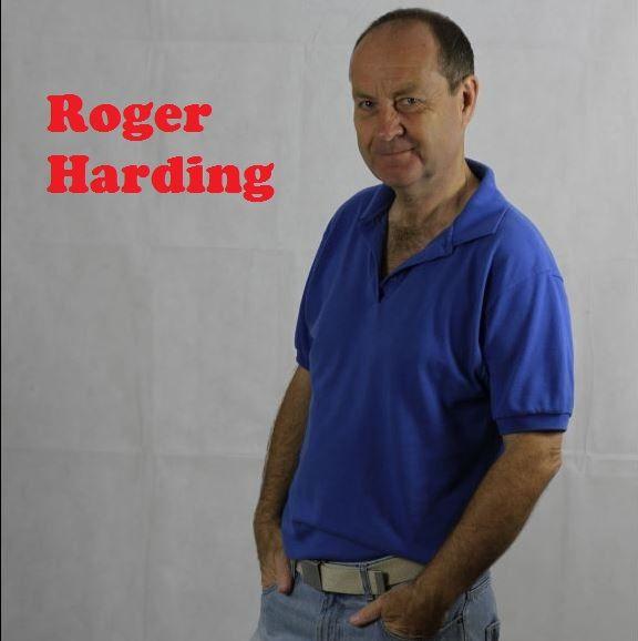 Rog dark blue 8c