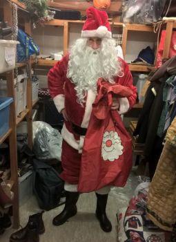 Santa 2 small