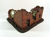 15-Ruin2