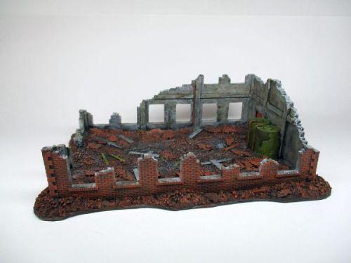 15-Ruin4