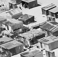 <!-- 005 -->15mm Shanty Town
