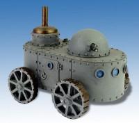 Steam06a