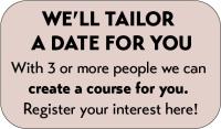 tailor a date-01