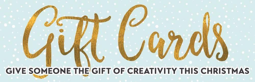 gift card promo 2015-01