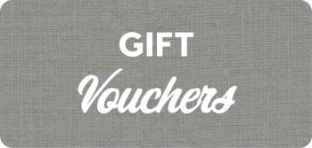 gift vouchers grey-07