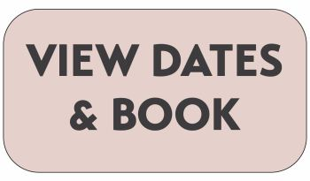 view dates & book-01