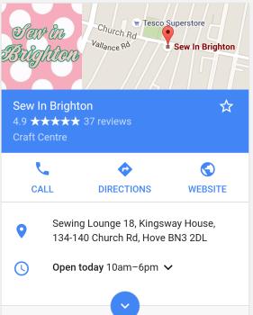 Google plus image 2016