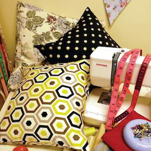 Cushions-04