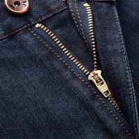 A5-Mens_Blue_Long_Jeans_with_Front_Zipper_Fly_Whisker_Detailing_Straight_Le