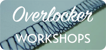 Overlocker Workshops