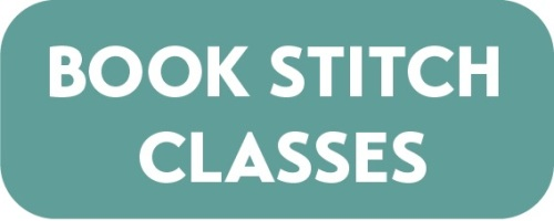 BOOK STITCH CLASSES-05