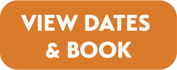 Vie dates book button-31