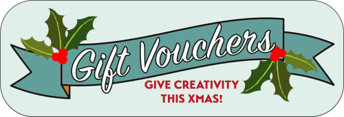 FINAL Xmas voucher button-32