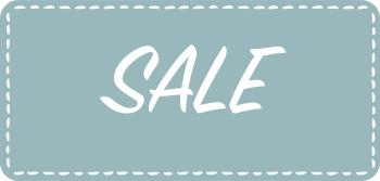Sale_Make- copy 7