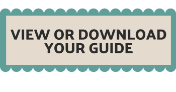 View or download pattern & fabric guide
