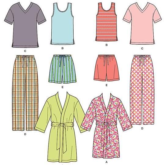 simplicity 1563 sewing pattern uk