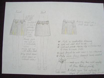 Emily Blog 5