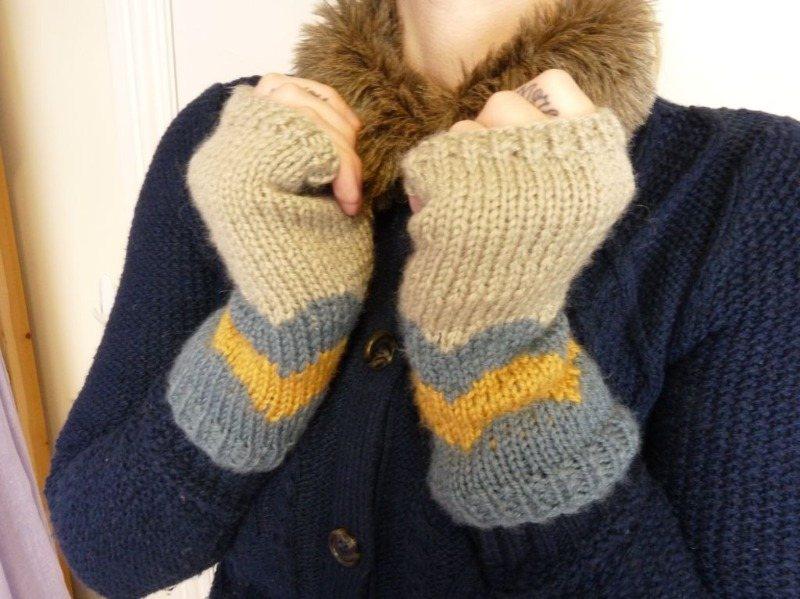 knitwristwarmers2