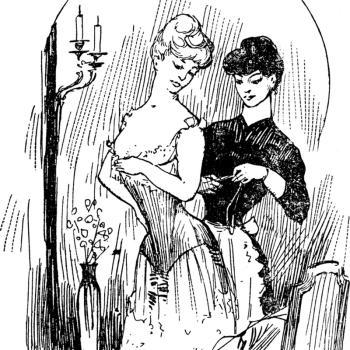 buy corset busk fastner