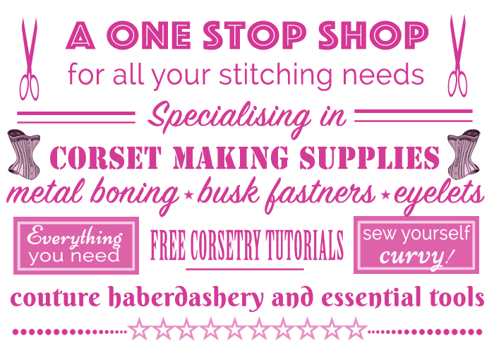 corsetry supplies copy