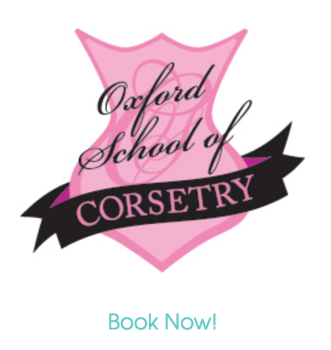 Oxford School of Corsetry