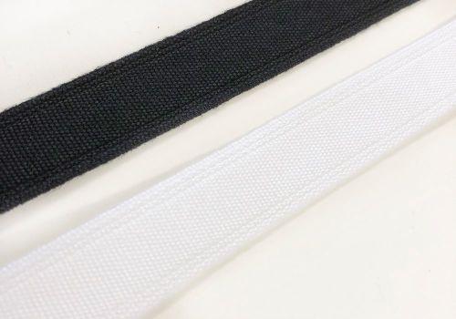 tubular boning tape