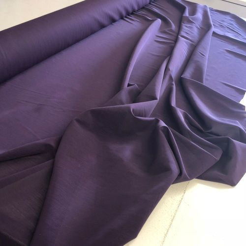purple powernet for bra making