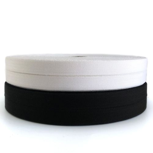 Tubular boning tape - whole roll