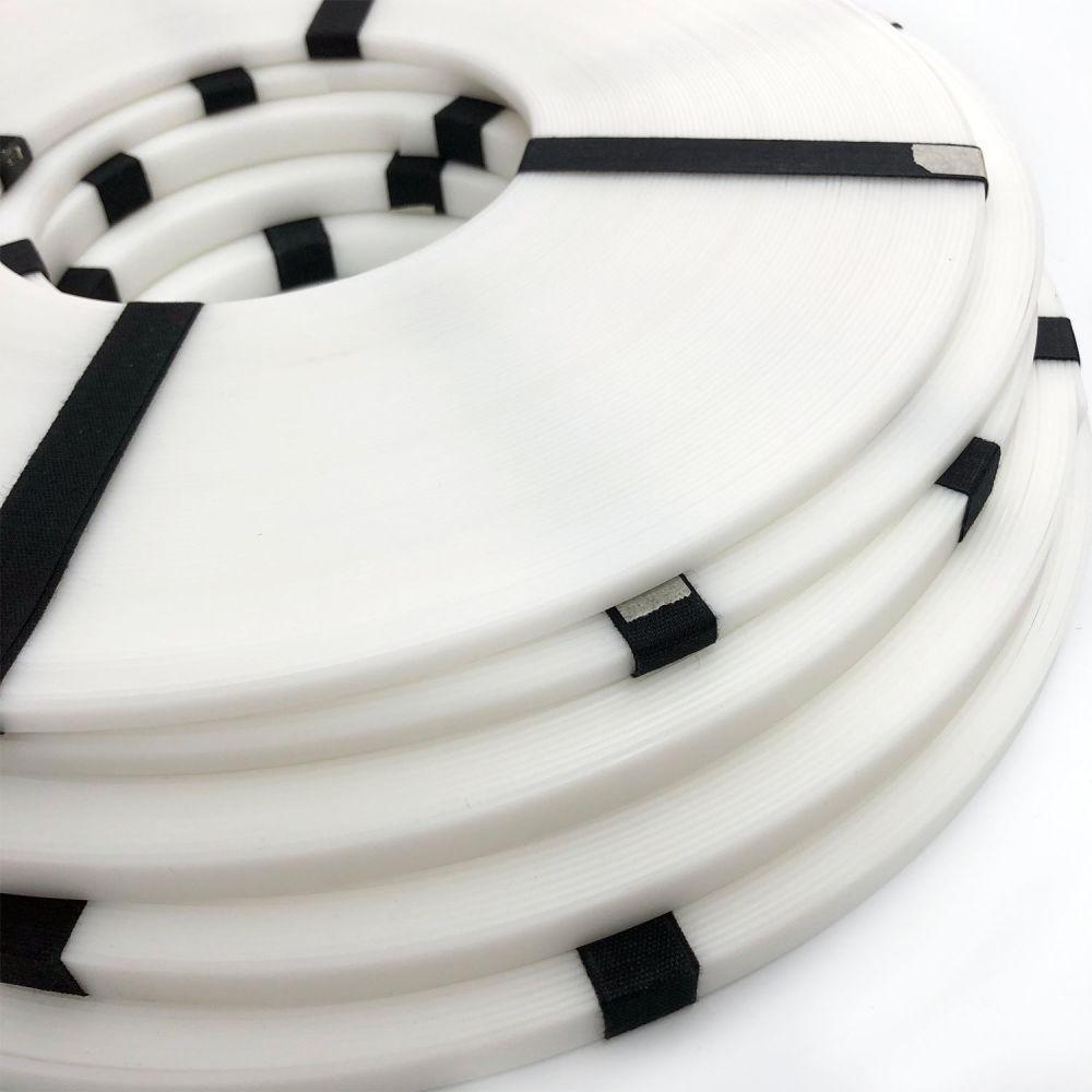 Synthetic Whalebone roll