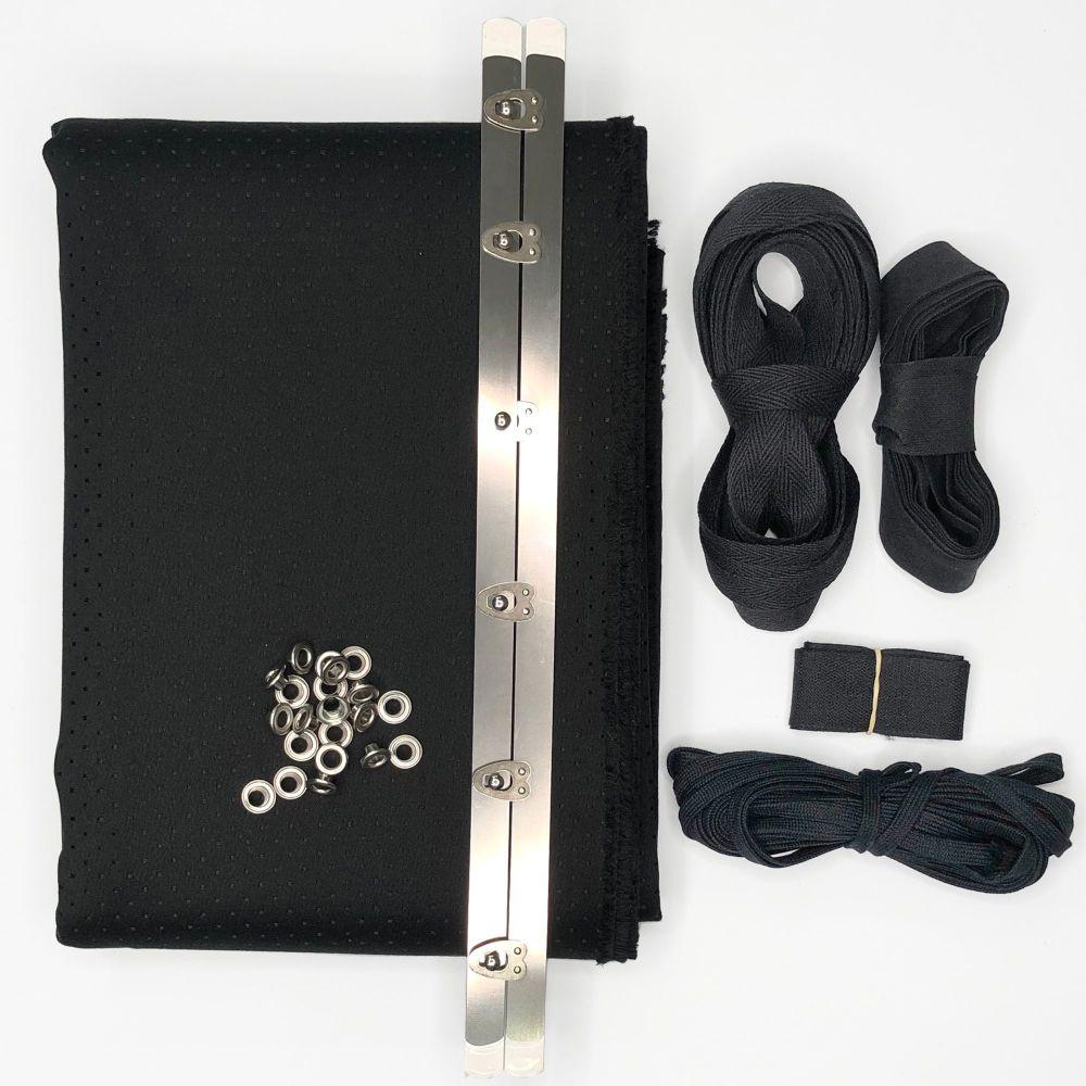 Starter Victoria Corset Kit