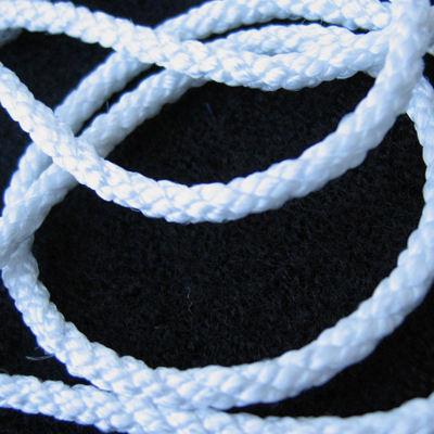 Lacing cord