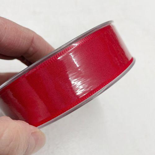 Roll of Polyester seam binding