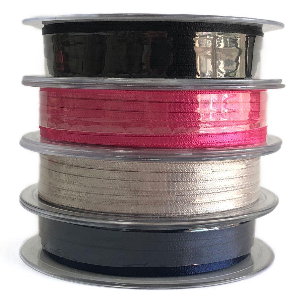 roll of 3mm ribbon