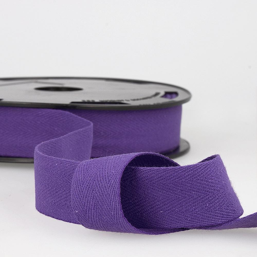 20mm fine twill tape