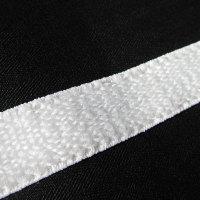 Plush elastic 19mm