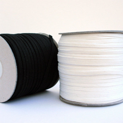 Corset Lace 100m roll