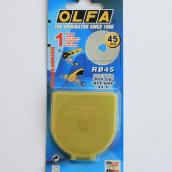 Olfa Replacement blade