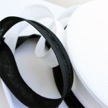 Bias binding 25mm cotton