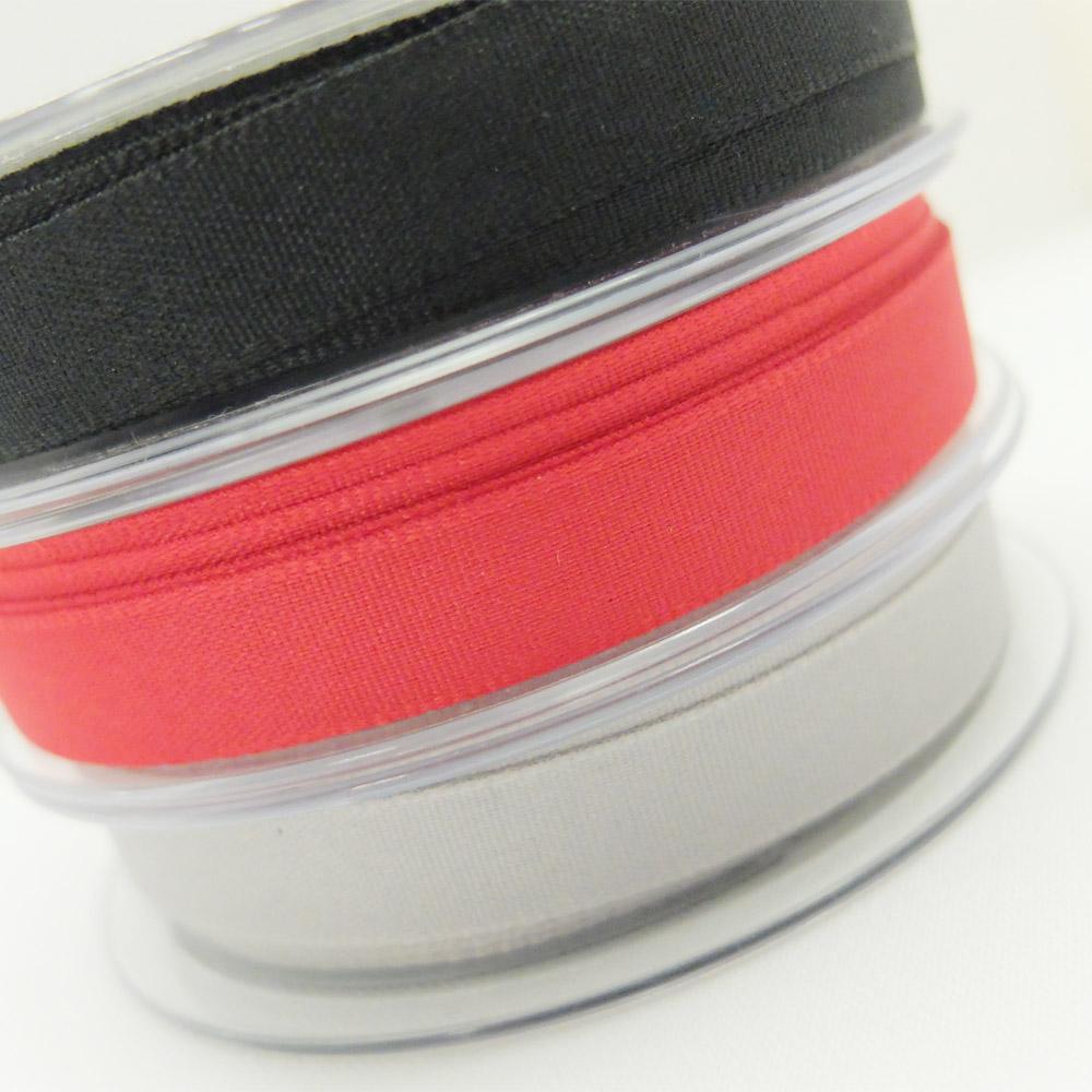 Seam Binding Tape 12mm Wide