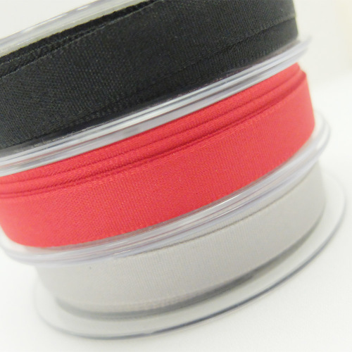 Seam binding tape