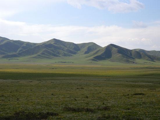Tibetan-Plateau-1