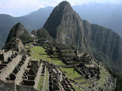 Machu-Picchu-2