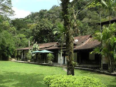 Serra-dos-Tucanos